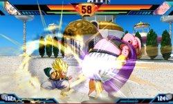 Dragon Ball Z Extreme Butôden (5)