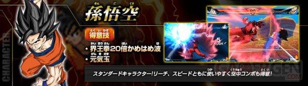 Dragon Ball Z Extreme Butoden (12)