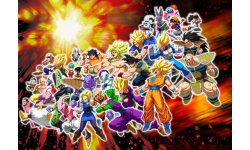 Dragon Ball Z Extreme Butoden (1)
