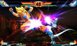 Dragon Ball Z Extreme Butoden (2)
