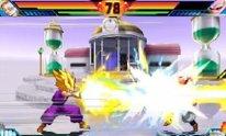 Dragon Ball Z Extreme Butoden (6)