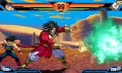 Dragon Ball Z Extreme Butoden (7)