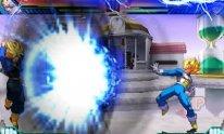 Dragon Ball Z Extreme Butoden (9)
