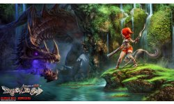 Dragon Fin Soup01