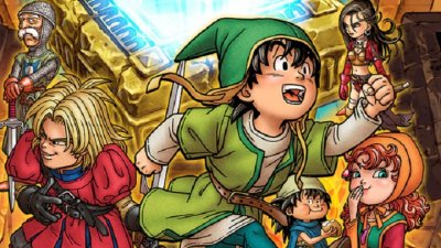 dragon-quest-artwork-1_0190000000812367.