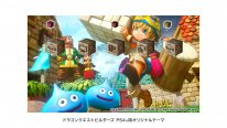 Dragon Quest Builderrs PS4 collector 2