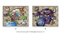 Dragon Quest Builderrs PS4 collector 3