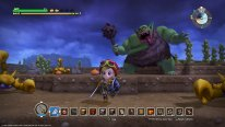 Dragon Quest Builders 20 07 2016 bonus screenshot (1)