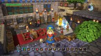 Dragon Quest Builders 20 07 2016 bonus screenshot (2)
