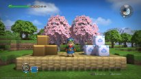 Dragon Quest Builders 20 07 2016 bonus screenshot (3)