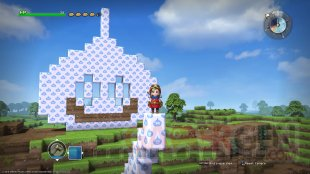 Dragon Quest Builders 20 07 2016 bonus screenshot (4)