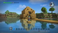 Dragon Quest Builders 20 07 2016 bonus screenshot (5)