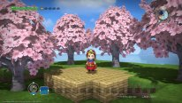 Dragon Quest Builders 20 07 2016 bonus screenshot (6)