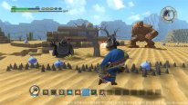 Dragon Quest Builders 22 07 2015 screenshot 1