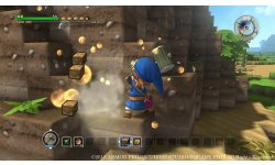 Dragon Quest Builders 22 07 2015 screenshot 3