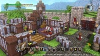 Dragon Quest Builders 22 07 2015 screenshot 4