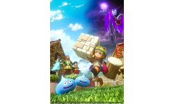 Dragon Quest Builders 28 09 2015 screenshot 1