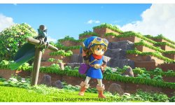 Dragon Quest Builders 28 09 2015 screenshot 2