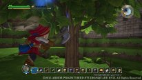 Dragon Quest Builders Gamergen29