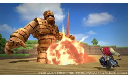 Dragon Quest Builders Gamergen3
