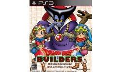 Dragon Quest Builders JP jaquette jap 3