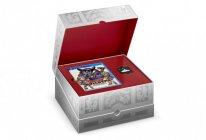 Dragon Quest Builders PSVita collector (5)
