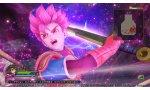 Dragon Quest: cinq scoops venant de Jump, Dragon Quest XI annoncé?