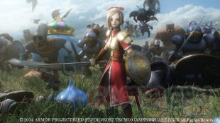 Dragon Quest Heroes 02.09.2014  (3)