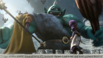 Dragon Quest Heroes 02.09.2014  (4)
