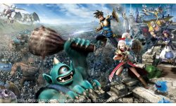 Dragon Quest Heroes 02.09.2014  (5)