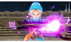 Dragon Quest Heroes 2015 02 18 15 002