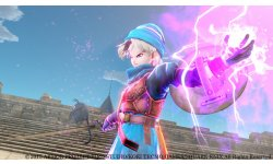 Dragon Quest Heroes 2015 02 18 15 011