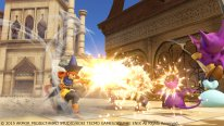 Dragon Quest Heroes 2015 02 26 15 002