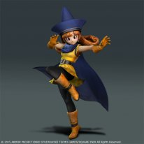 Dragon Quest Heroes 2015 02 26 15 003