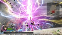 Dragon Quest Heroes 24 12 2014 screenshot 11