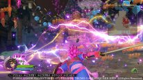 Dragon Quest Heroes 24 12 2014 screenshot 13