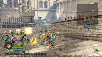 Dragon Quest Heroes 24 12 2014 screenshot 4