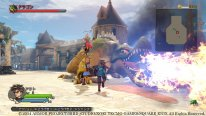 Dragon Quest Heroes 24 12 2014 screenshot 5