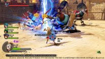 Dragon Quest Heroes 24 12 2014 screenshot 7
