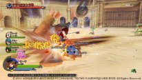 Dragon Quest Heroes 24 12 2014 screenshot 8