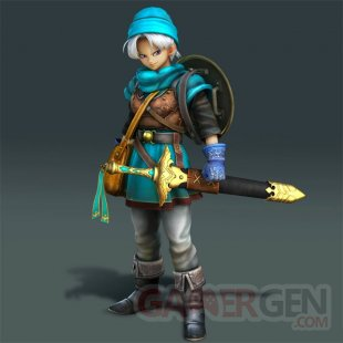 Dragon Quest Heroes 28 10 2014 art 4