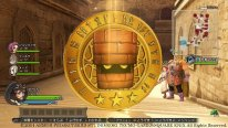 Dragon Quest Heroes 30 12 2014 screenshot 13