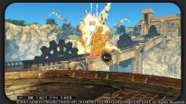 Dragon Quest Heroes 30 12 2014 screenshot 7