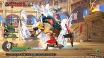 Dragon Quest Heroes 30 12 2014 screenshot 9