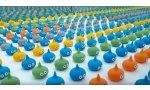 Dragon Quest Heroes I et II : une démo pour le Japon et une vidéo pleine de Slime