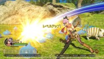 Dragon Quest Heroes I et II images (15)