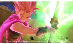 Dragon Quest Heroes II 06 04 2016 screenshot (5)