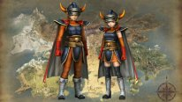 Dragon Quest Heroes II 24 02 2016 bonus 1