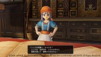 Dragon Quest Heroes II 24 02 2016 bonus 2