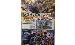 Dragon Quest Heroes II 24 09 2015 scan